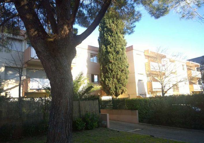 A vendre Montpellier 344531006 Agence du coin