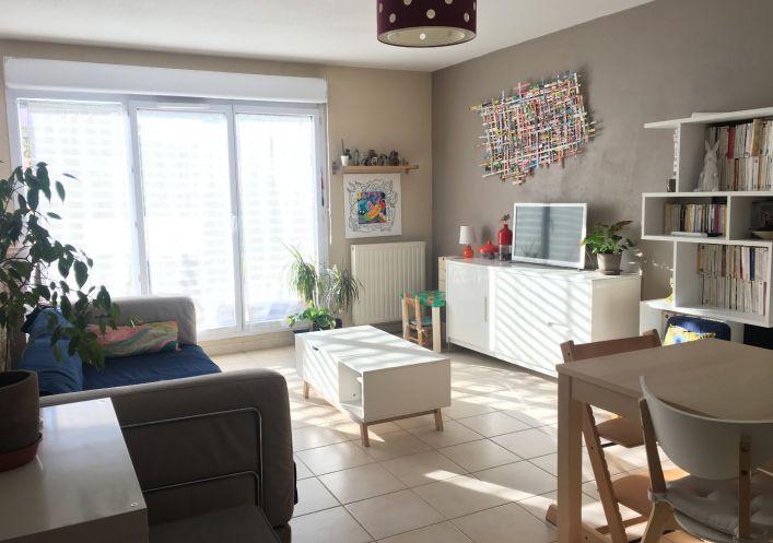 A vendre Montpellier 344531015 Agence du coin