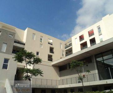 A vendre Montpellier  344531067 Agence du coin