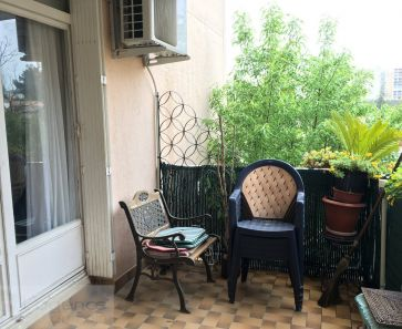 A vendre Montpellier  344531070 Agence du coin