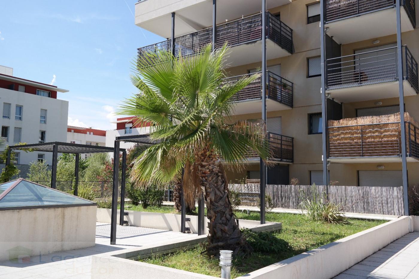 A vendre Montpellier 344531074 Agence du coin