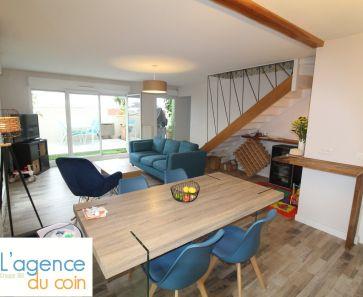 A vendre  Montpellier | Réf 344531134 - Agence du coin