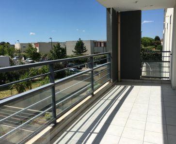 A vendre Montpellier  344531147 Agence du coin