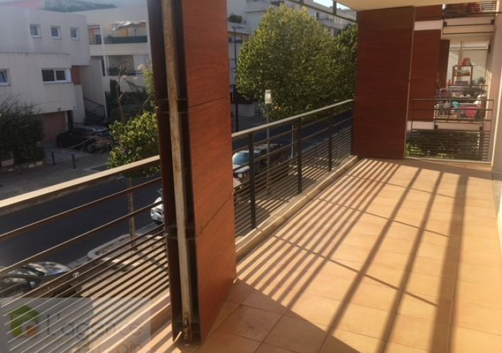 A vendre Montpellier 344531172 Agence du coin