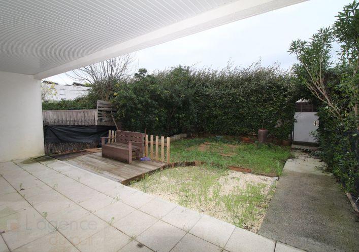 A vendre Montpellier 344531206 Agence du coin