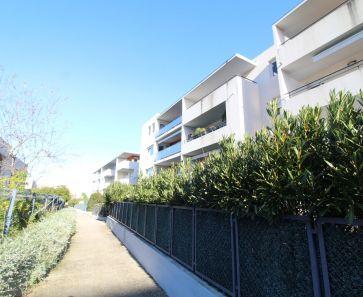 A vendre Montpellier  344531225 Agence du coin