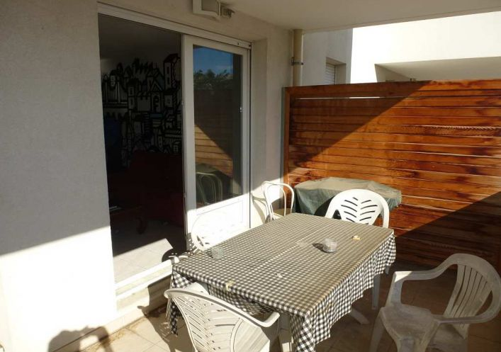 A vendre Montpellier 34453127 Agence du coin