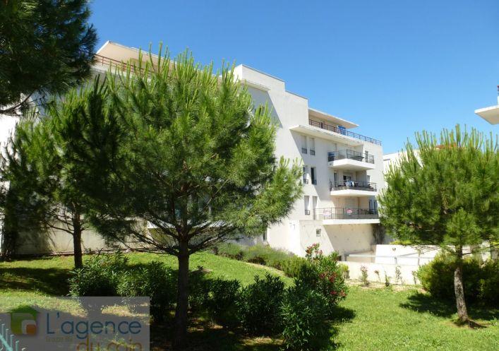 A vendre Montpellier 344531338 Agence du coin