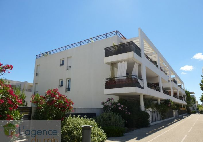A vendre Montpellier 344531338 Agence du coin