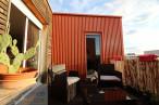 A vendre Montpellier 344531401 Agence du coin