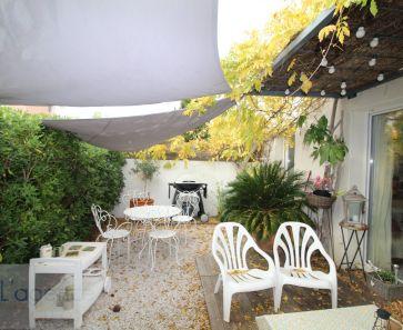 A vendre Montpellier  344531407 Agence du coin