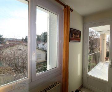 A vendre Montpellier 344531429 Agence du coin