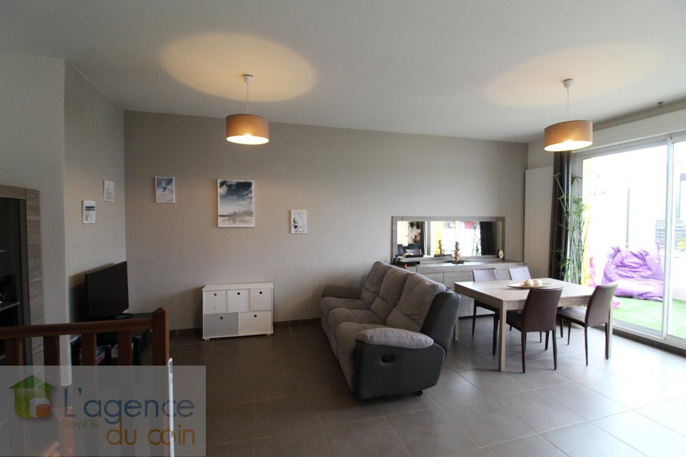 A vendre Montpellier 344531434 Agence du coin