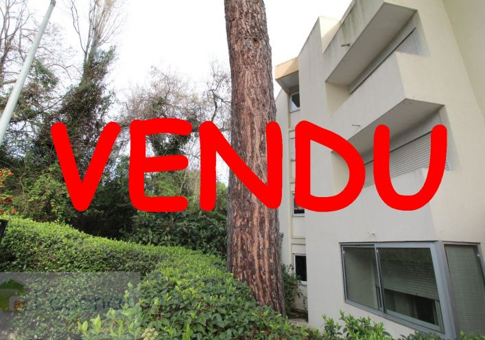 A vendre Appartement en r�sidence Montpellier | R�f 344531440 - Agence du coin