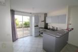 A vendre Montpellier 3445315119 Adaptimmobilier.com