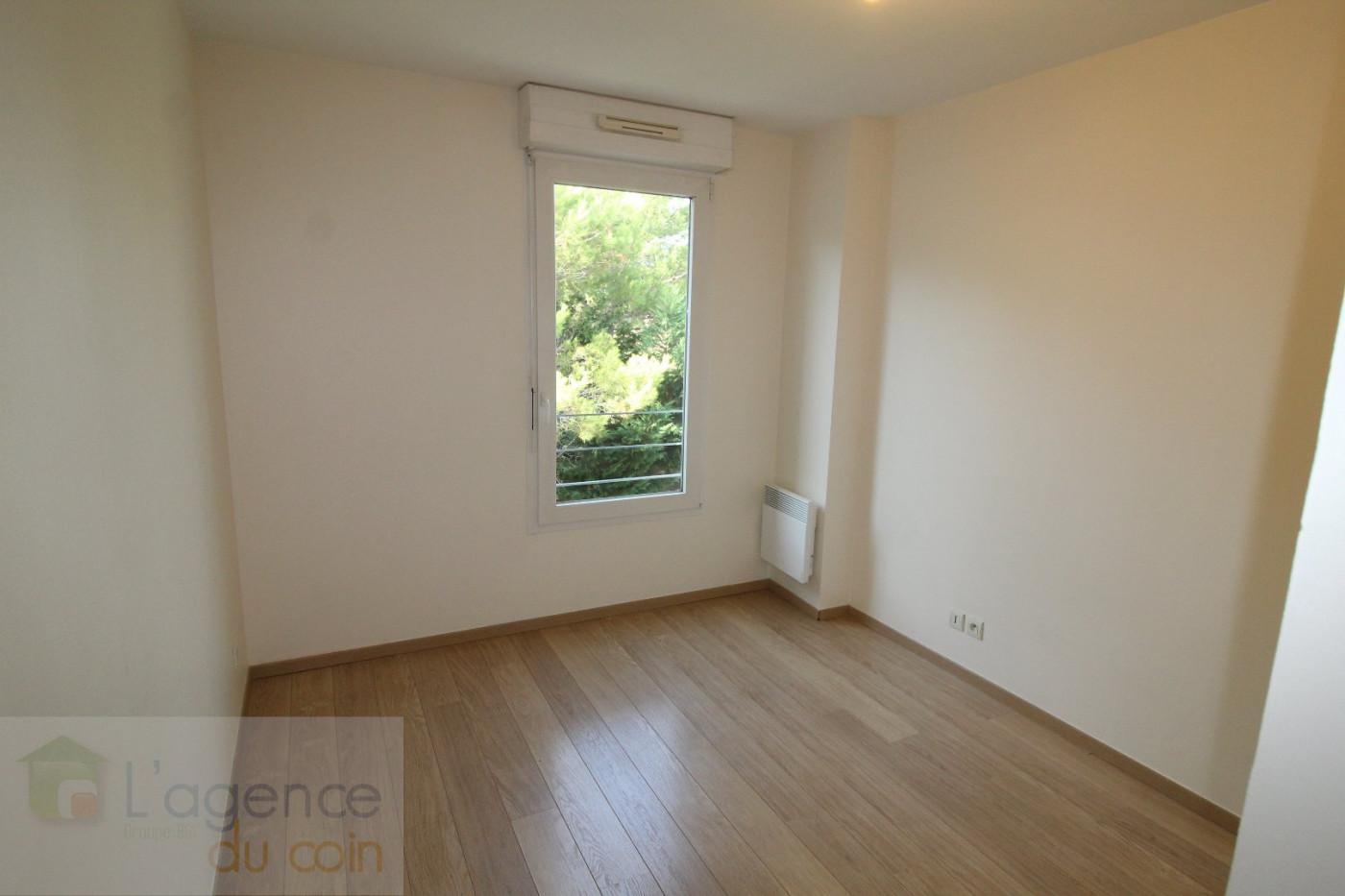 A vendre  Montpellier   Réf 3445315119 - Agence du coin