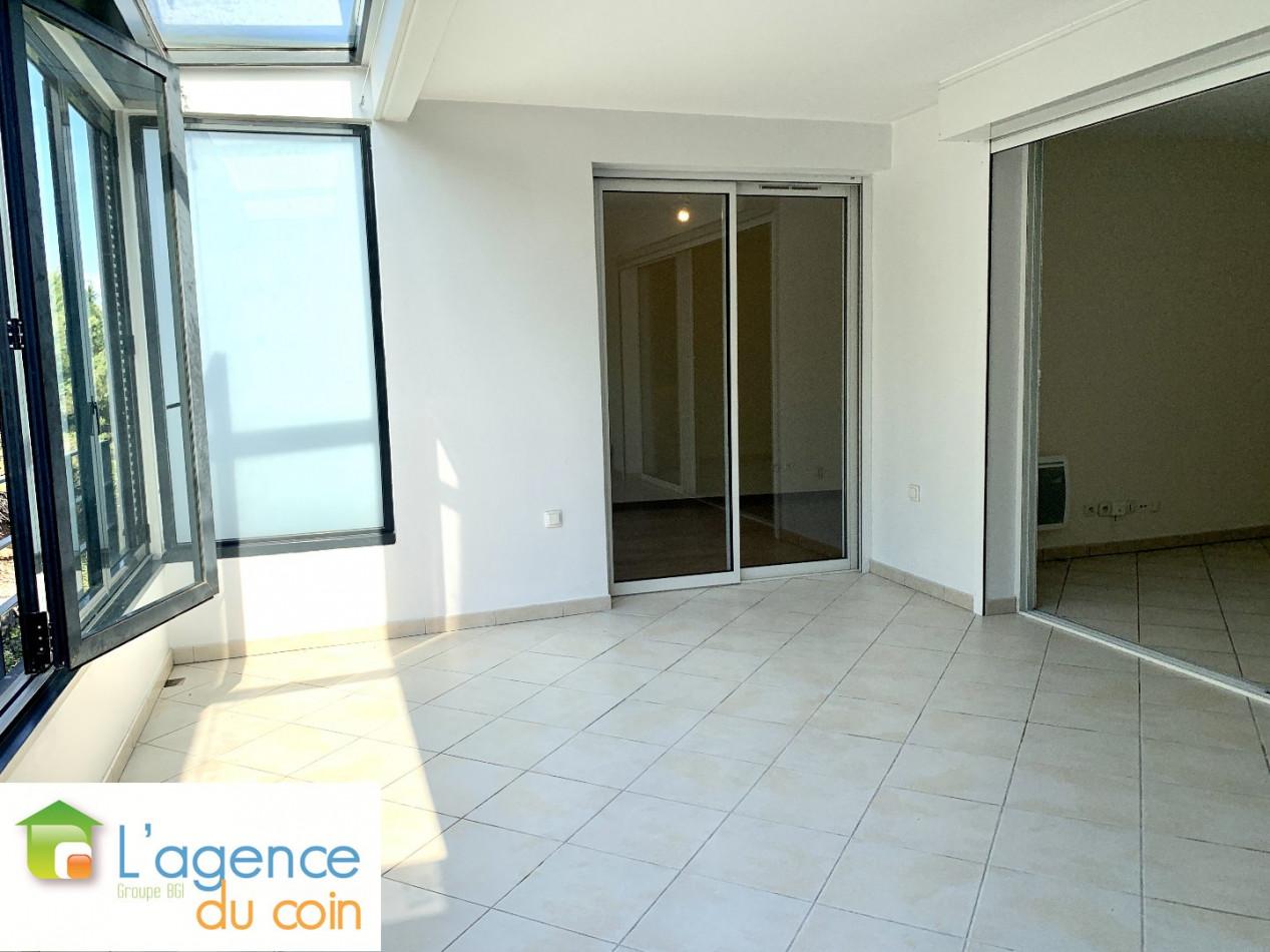 A vendre  Montpellier | Réf 3445315119 - Agence du coin