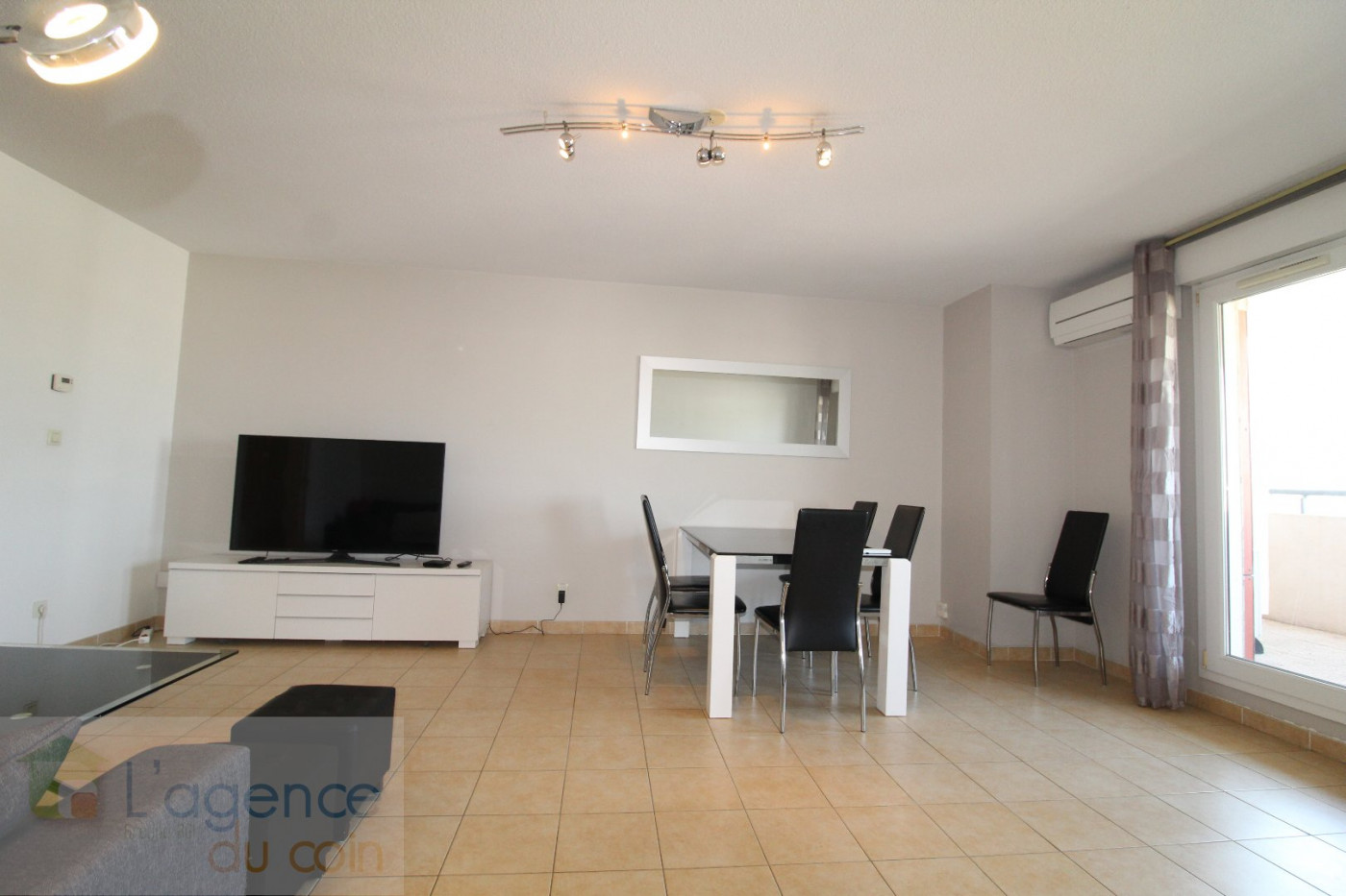 A vendre Montpellier 3445315233 Agence du coin