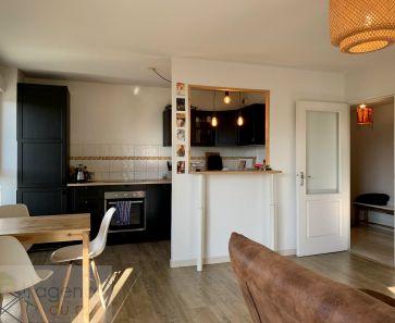A vendre Montpellier 3445316233 Agence du coin