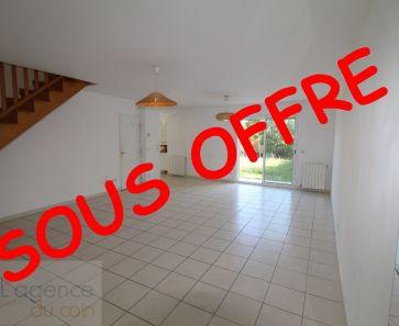 A vendre Montpellier 3445316456 Agence du coin