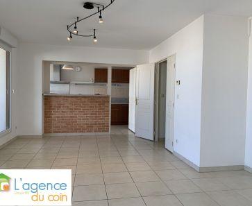 A vendre  Montpellier | Réf 3445316699 - Agence du coin