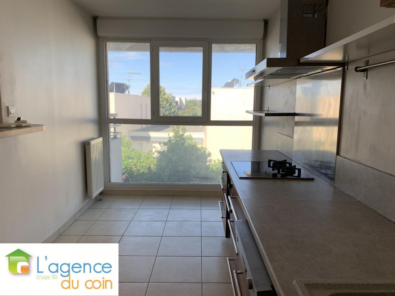 A vendre  Montpellier   Réf 3445316699 - Agence du coin