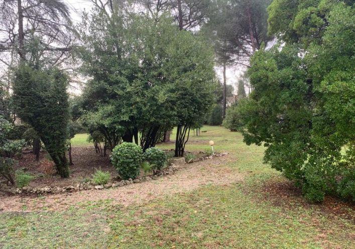 A vendre Appartement en rez de jardin Montpellier | R�f 3445317302 - Agence du coin