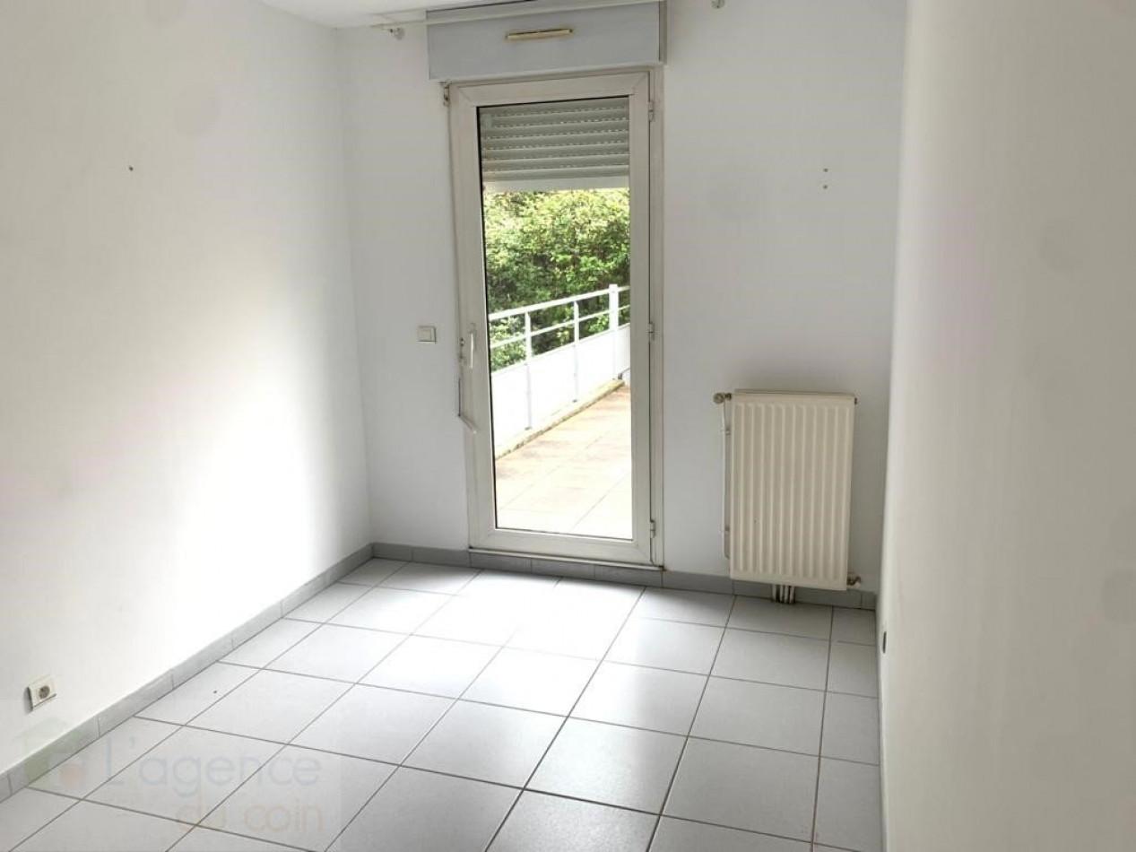 A vendre  Montpellier | Réf 3445317302 - Agence du coin