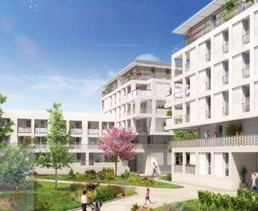 A vendre  Castelnau Le Lez | Réf 3445317344 - Agence du coin