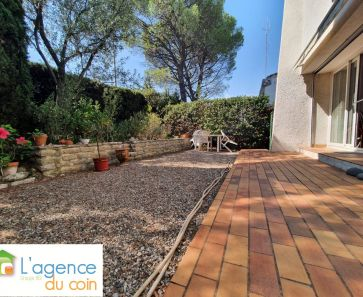 A vendre  Montpellier | Réf 3445318406 - Agence du coin
