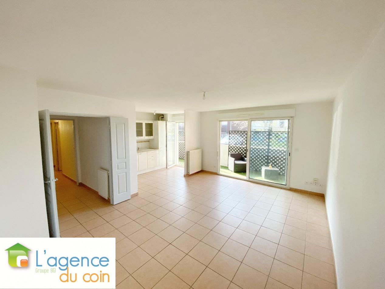 A vendre  Montpellier | Réf 3445318523 - Agence du coin