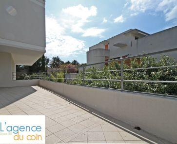 A vendre  Montpellier | Réf 3445319277 - Agence du coin