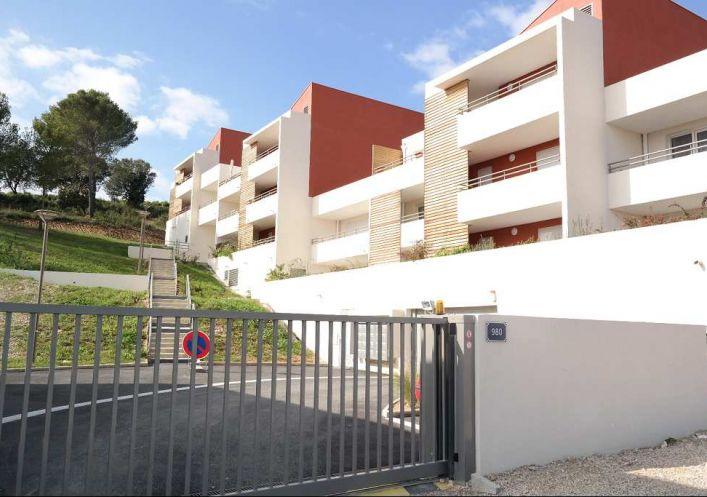 A vendre Appartement terrasse Grabels | R�f 3445319554 - Agence du coin