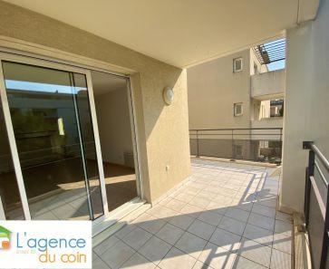 A vendre  Montpellier | Réf 3445319565 - Agence du coin