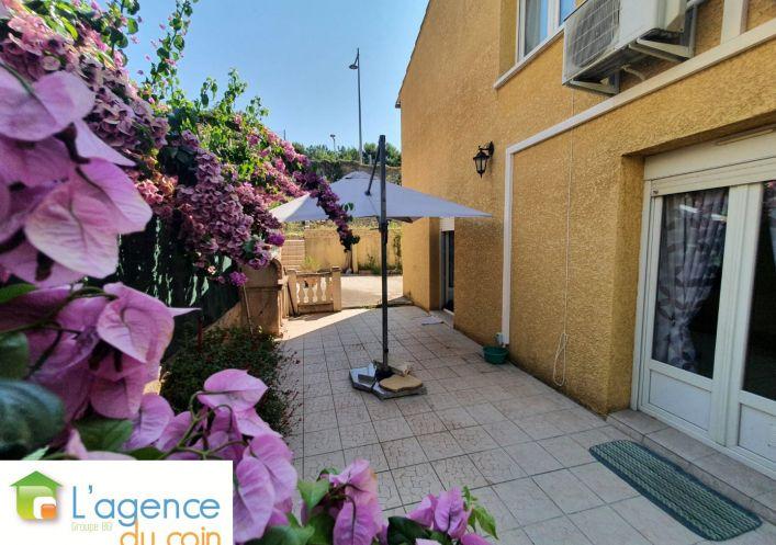 A louer Maison Montpellier | R�f 3445319574 - Agence du coin