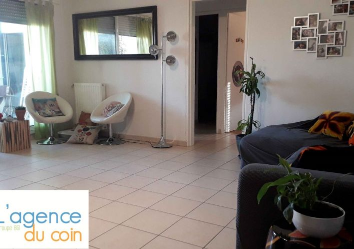 A louer Appartement en r�sidence Montpellier | R�f 3445319580 - Agence du coin