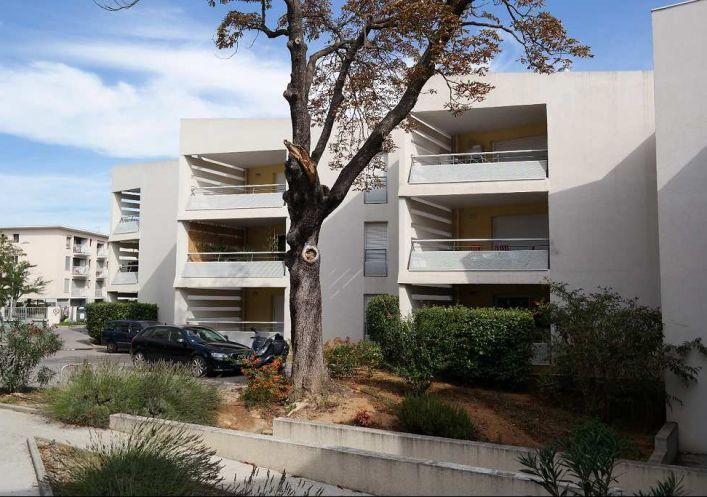 A vendre Montpellier 34453264 Agence du coin