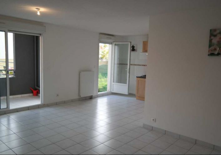 A vendre Montpellier 34453285 Agence du coin