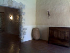 A vendre Beziers 3445343 Agence du coin