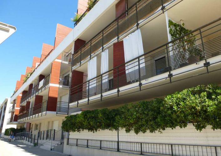 A vendre Montpellier 34453607 Agence du coin