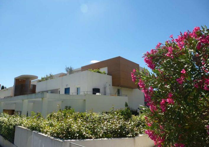 A vendre Garage Montpellier | R�f 34453609 - Agence du coin