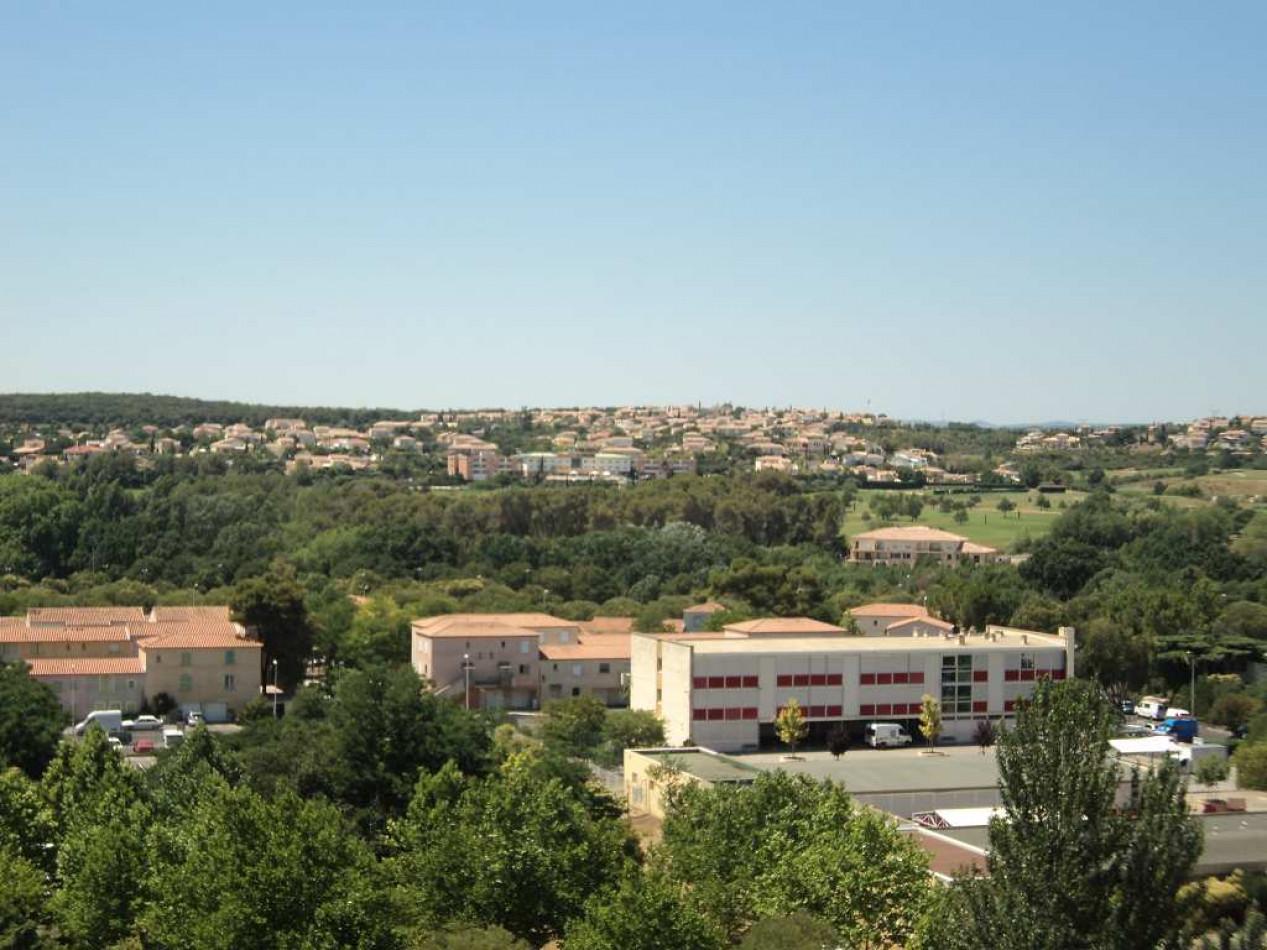 A vendre Montpellier 344536 Agence du coin