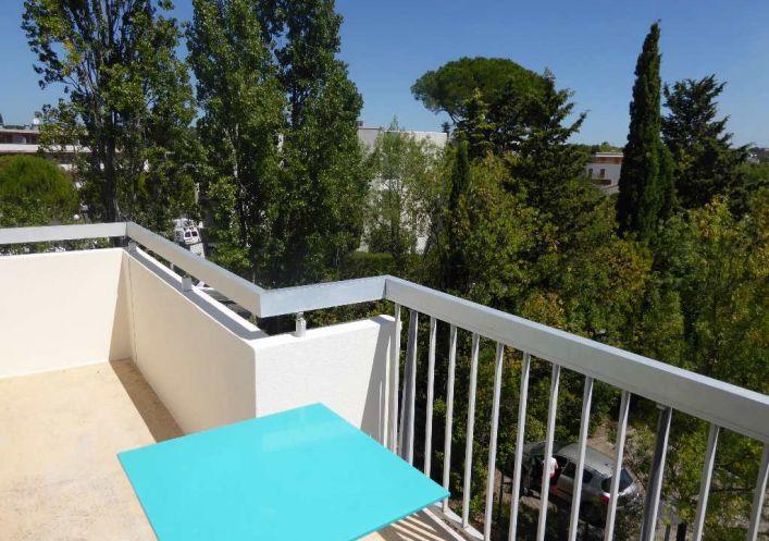A vendre Montpellier 34453745 Agence du coin