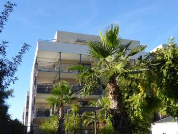 A vendre Montpellier 34453775 Agence du coin