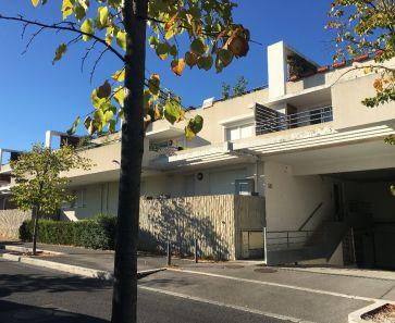 A vendre Montpellier 34453823 Agence du coin