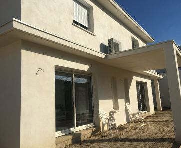A vendre Montarnaud  34453918 Agence du coin