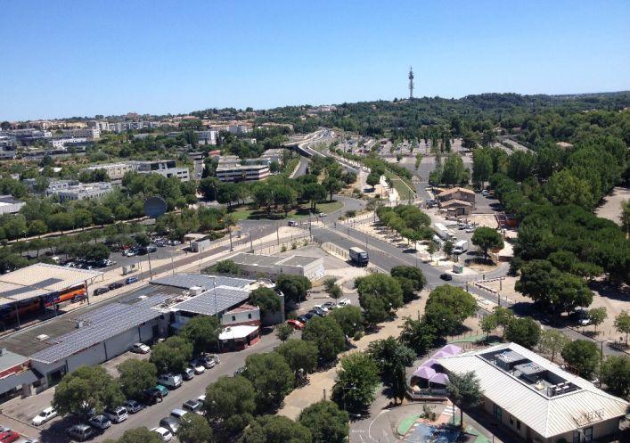 A vendre Montpellier 34453946 Agence du coin