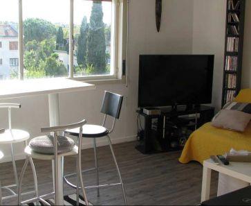A vendre Montpellier 34453950 Agence du coin