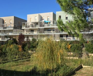 A vendre Montpellier 34453953 Agence du coin