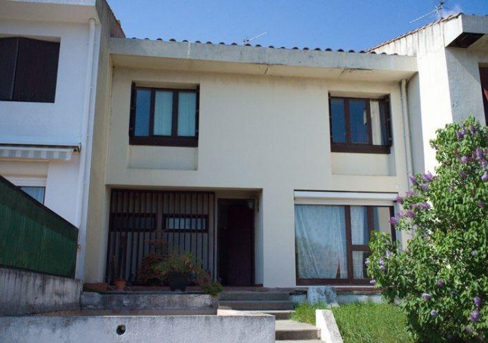A vendre Montpellier 34453968 Agence du coin